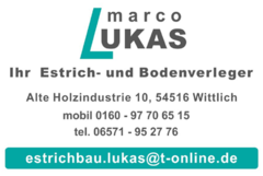 Lukas_oR