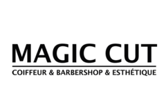 Magic_Cut